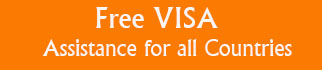 free-visa-agent-travel-agencies-online-booking-in-udaipur
