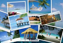 travel-agencies-online-booking-in-udaipur