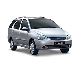 Cab Hire Service in Udaipur