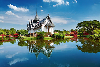 international-tour-packages-of-thailand-om-travel-agency-in-udaipur-rajasthan