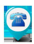 call-us-icon-img